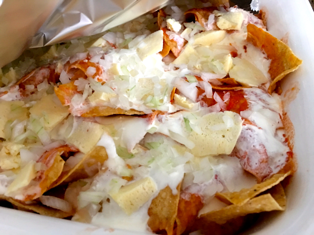 chilaquiles 1