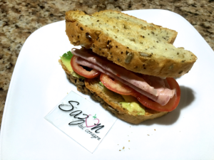 sandwich jatt