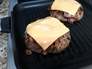 hamburguesa-preparacion