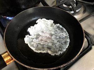 hoja-arroz-frita