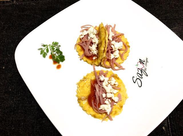 tacos-de-huevo