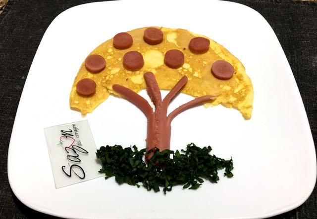 arbol-huevo