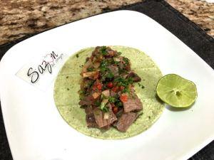 tacos-carne