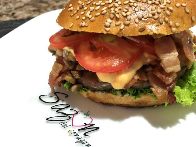 hamburguesa-1