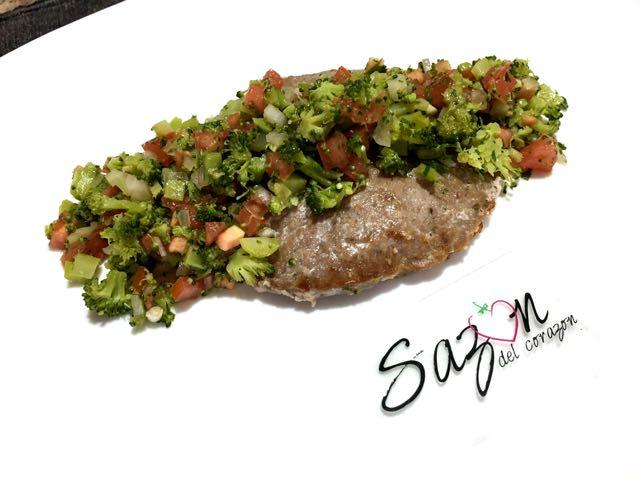 hamburguesa-con-brocoli